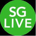 Singapour Live