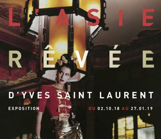 affiche-expo-ysl