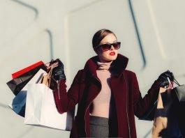 femme-sacs-shopping