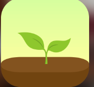 Forest be focused-App pour se concentrer